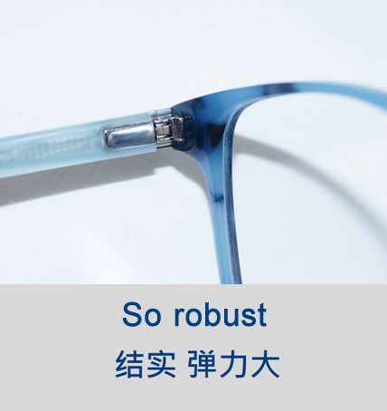 mini hinge for eyewear