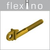 60-44015.8XX flexino Size S