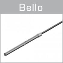 60-07053 Bello