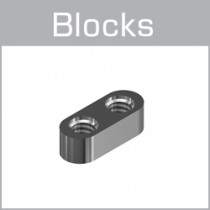 11-20030 Blocks