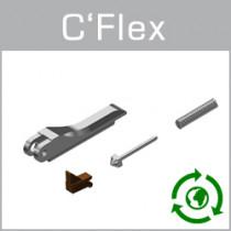 60-04088 C'Flex