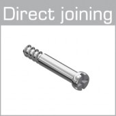 99-0290X Direct joining screws