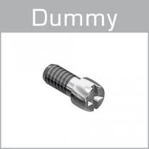 99-0189X Dummy screws
