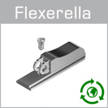 73-04063.910 Flexerella