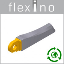60-24101 flexIno titanium for laser welding