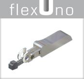 60-04062.XXX flexUno