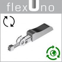 60-04062.XXX flexUno soldering