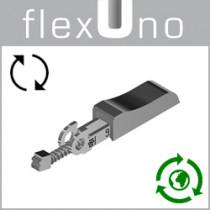 60-04063.XXX flexUno soldering