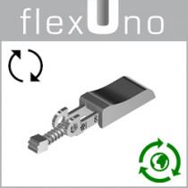 60-04064.XXX flexUno soldering