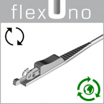 73-04062.70X flexUno insertion