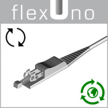 73-04064.70X flexUno insertion