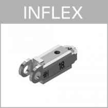 60-44064.866 INFLEX
