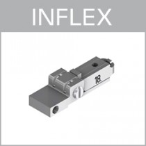 60-44064.290 INFLEX