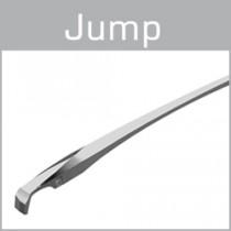 60-07032 Jump