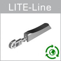 60-08080 LITE-Line soldering