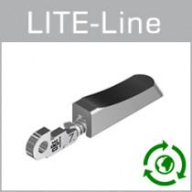60-08088 LITE-Line soldering