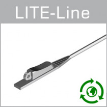 73-08080 LITE-Line insertion