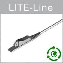 73-08088 LITE-Line insertion