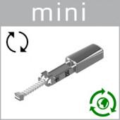 mini 60-44031.XXX soldering