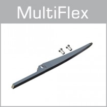 60-02012.870 MultiFlex