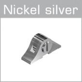 51-04200 Nickel silver