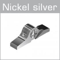 51-04412 Nickel silver