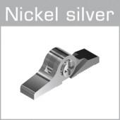 51-04408 Nickel silver
