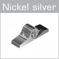 50-04449 Nickel silver
