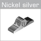 50-04236 Nickel silver