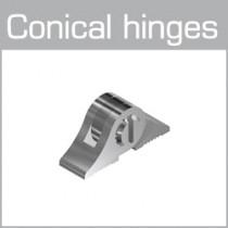 51-04401 Nickel silver