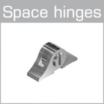 51-04418 Nickel silver
