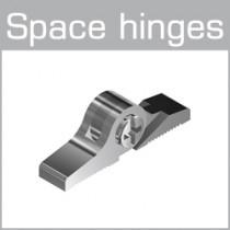 51-04121 Nickel silver