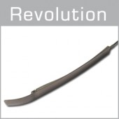 60-22002 Revolution