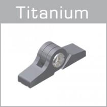 51-27412 Titanium