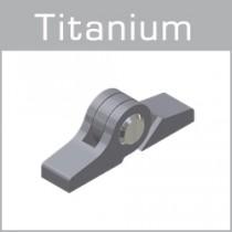 50-27422 Titanium