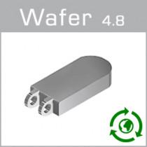 60-04061.200 Wafer resistance welding