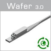 73-04053.30X Wafer insertion