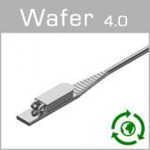 73-04066.30X Wafer insertion