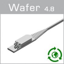 73-04061.40X Wafer insertion