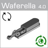 73-04066.900 Waferella