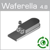 73-04061.900 Waferella